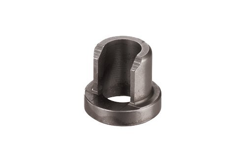 BOSCH 3608639035 Die for 1529B Nibbler, 26 Gauge by Bosch Power Tools
