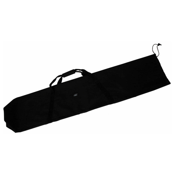 Lighting Stand Bag by MBT