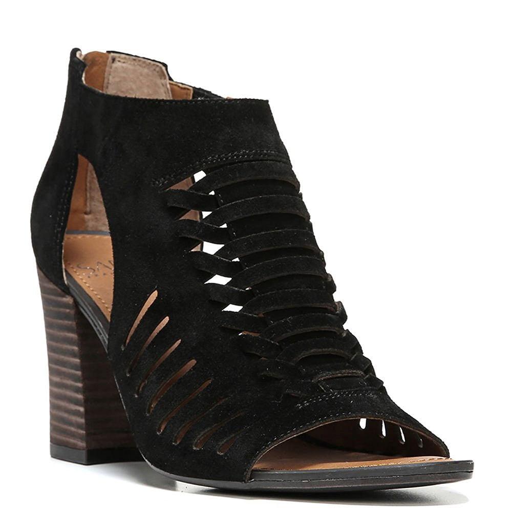 Franco Sarto Womens Janice Economical, stylish, and eye-catching shoes