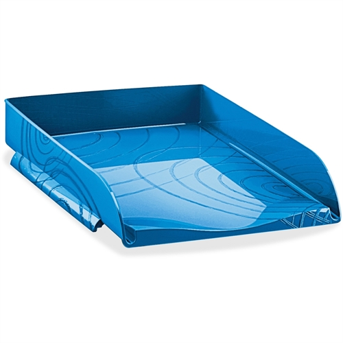 CEP Letter Tray 1060000351 by CEP