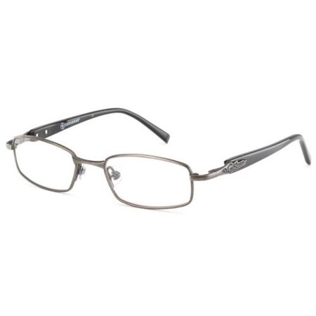 CONVERSE Eyeglasses AMBUSH Pewter 47MM