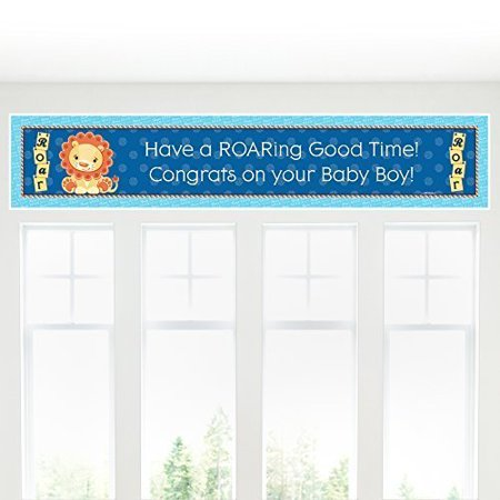 health safety baby gates baby monitors bath