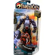 Thundercats Collector 6 Inch Action Figure Series 1 - Panthro