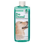 Top Performance ProDental Solution 8 Oz