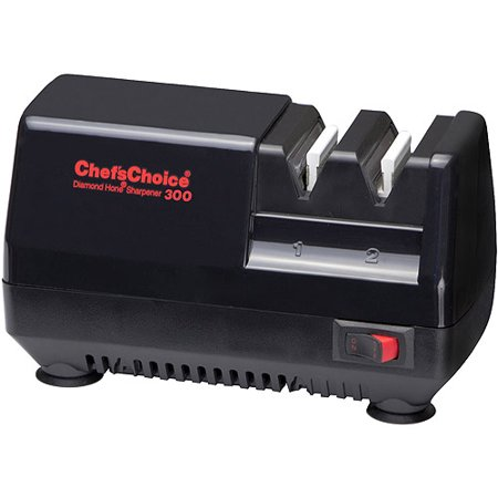 Chef39;s Choice Knife Sharpener  Walmart.com