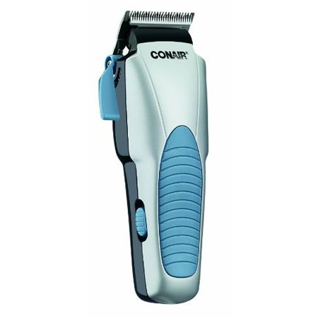 Custom Cut by Conair 18-Piece Haircut Kit