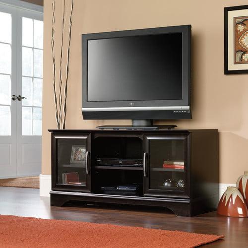 Sauder 47'' TV Stand