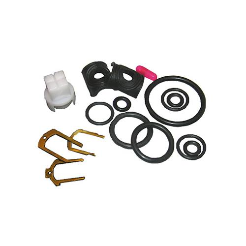 Larsen 0-3055 Moen, Plastic Cartridge Repair Kit