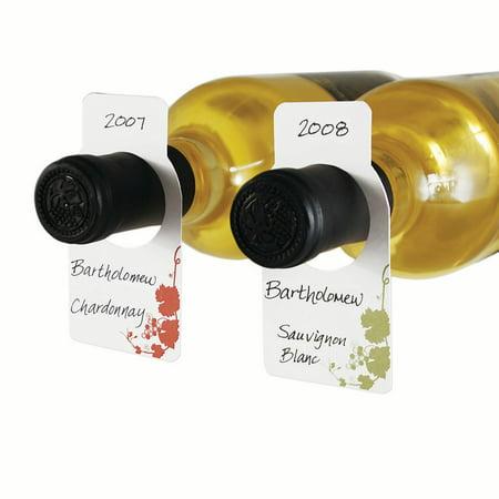Seppeltsfield Cellar - TRUE Vintner™: Wine Cellar Tags