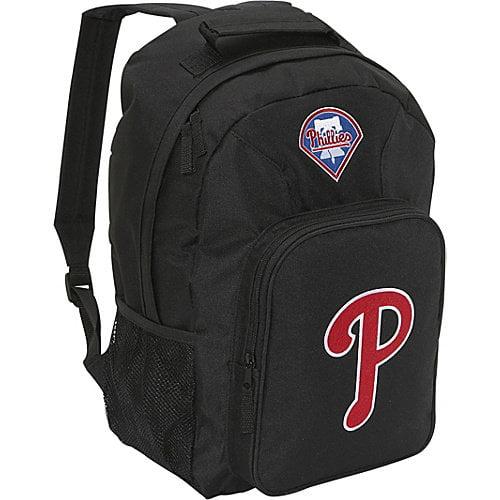 Concept One Philadelphia Phillies Backpack
