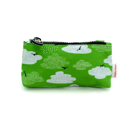 Urban Infant Supply Pouch - Cloud