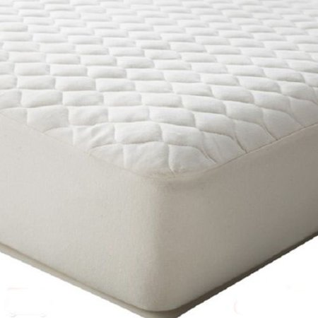 Quilted Mattress Covers - GHP Full Size 54