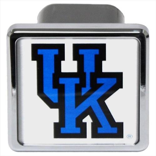 Bully Cr-922 Kentucky Collegiate Hitch Cover