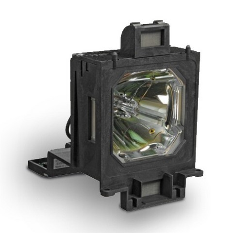 Sanyo Projector Lamp POA-LMP125