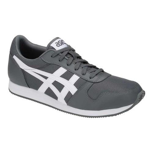 ASICS Tiger Curreo II Sneaker