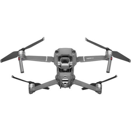 "a53b772a36e DJI Mavic 2 Pro Drone Quadcopter with Hasselblad Camera 1"" CMOS Sensor with Fly  More ..."