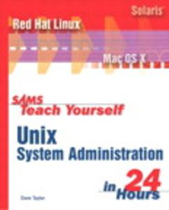 Unix Commands Ebook