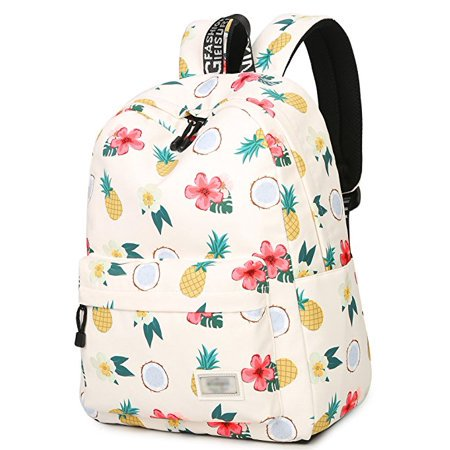 62bd9e1875 McMola - School Bookbags for Girls