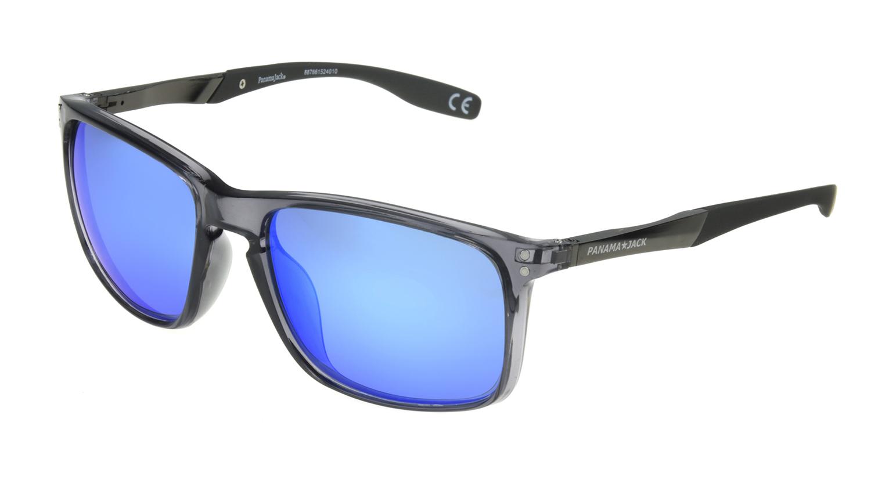Panama Jack Polarized Sunglasses