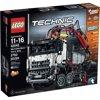 LEGO 42043 Technic Mercedes-Benz Arocs 3245 Deals