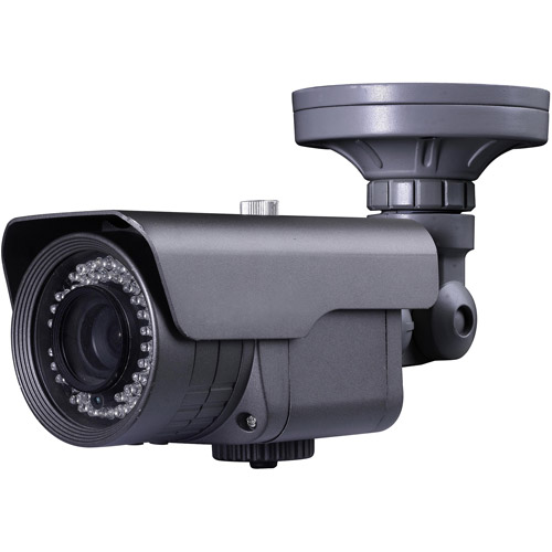 AVUE AV760DH OUTDOOR IR BULLET CAMERA
