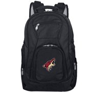 Mojo Licensing Premium Laptop Backpack, Phoenix Coyotes