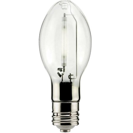 Ed23.5 Light Bulb - Westinghouse 3744300 ED23.5 HID High Pressure Sodium Light Bulb, 150 Watts