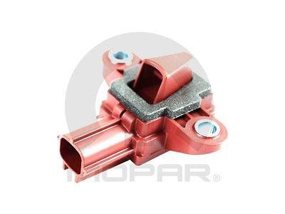 MOPAR 68201500AA Impact Sensor