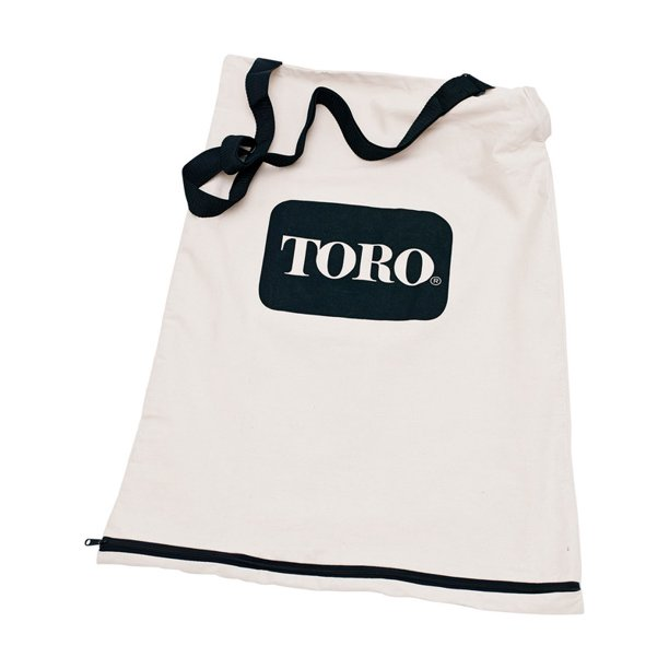 Toro Leaf Bag 51539 51549 51553 51573 51574 51587 51591 51592 51598 51599 51602 51609 51617 51618 51619 And 51621 Walmart Com Walmart Com
