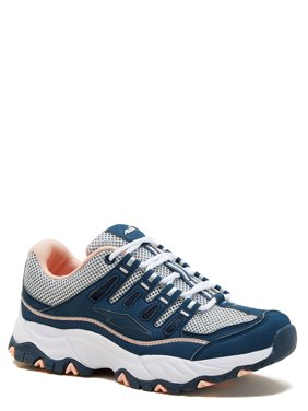 Avia Elevate Athletic Shoes (Women's)