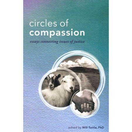 """ascher on compassion thesis Answer the following on ascher's """"on compassion"""" what do the two men in ascher's essay exemplify what is ascher's thesis what is her purpose."""
