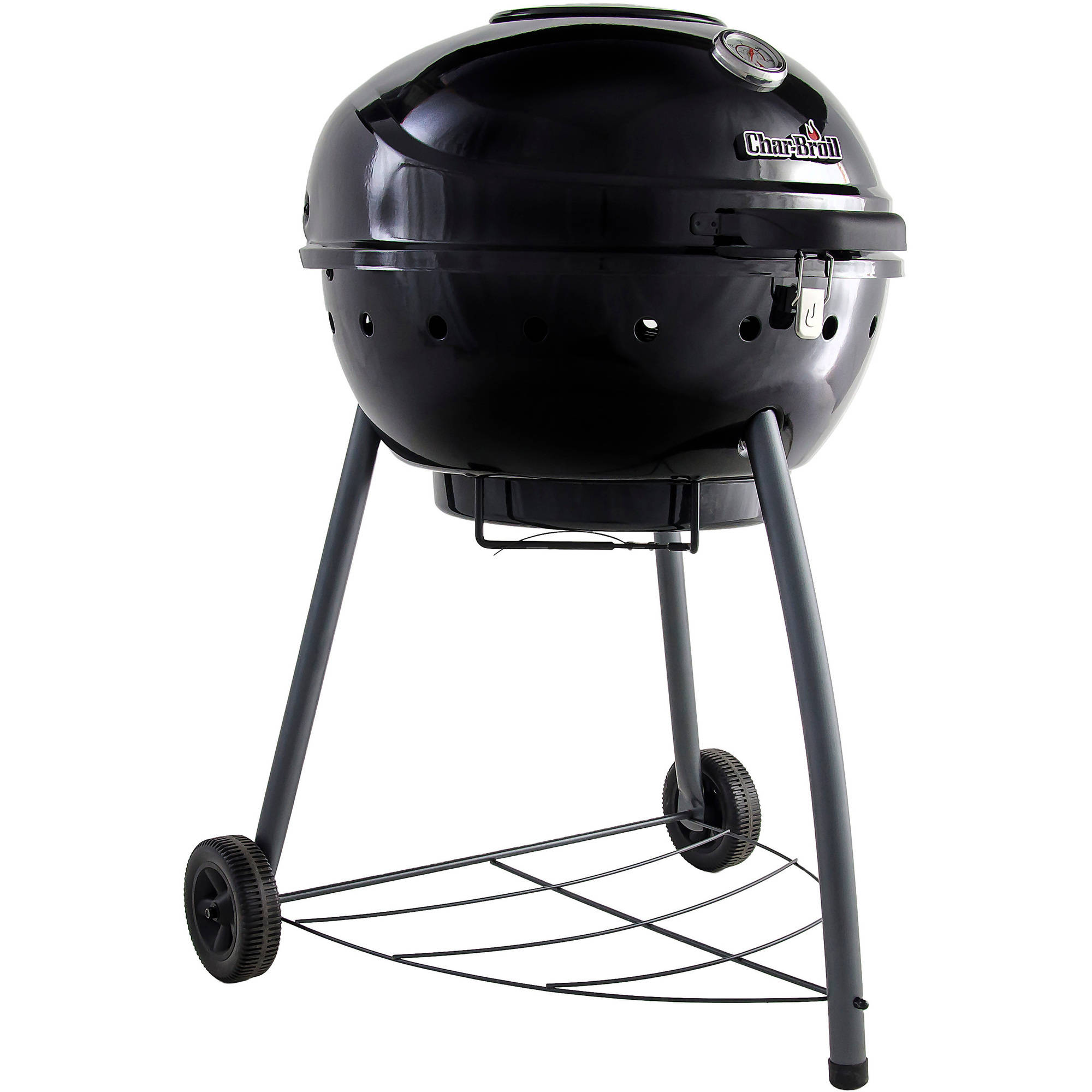 "Charbroil 22.5"" Charcoal Kettle Grill"