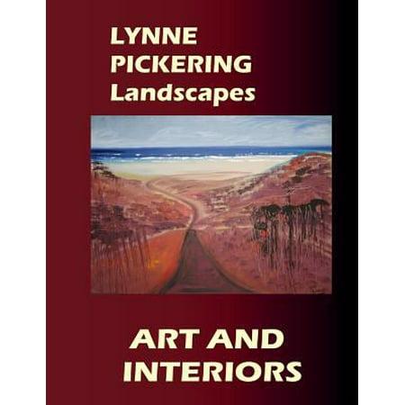Lynne Pickering  Landscapes  Lynne Pickering Art And Interiors