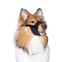 Dog Muzzles - Walmart com