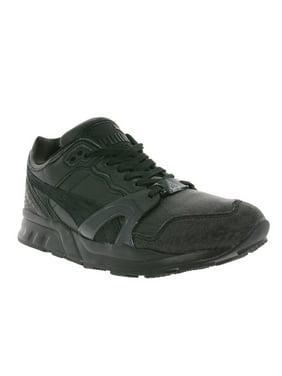 Product Image Puma XT2+ 3M Snow Pack Black-Black Mens Black Sneakers 07379924b