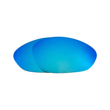 4c71d3b16a Best SEEK OPTICS Replacement Lenses Oakley TWENTY XX (Old) Multi Options -  Walmart.com