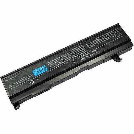 Recambio batería PA3465U-1BRS para portátiles Toshiba + Toshiba en Veo y Compro