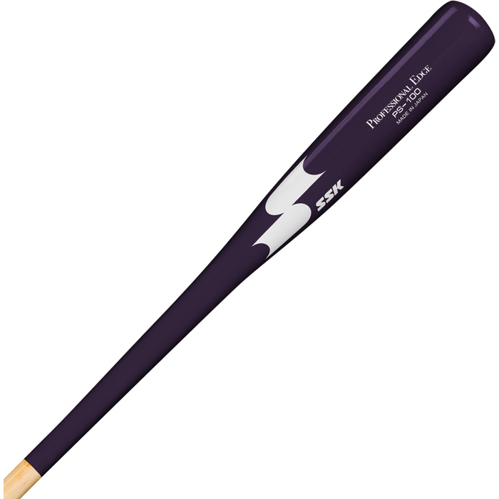 "SSK 33"" PS100 Wood Fungo Bat"
