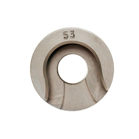 Hornady Universal Shell Holders Number 31 (45 Auto Rim), Package of