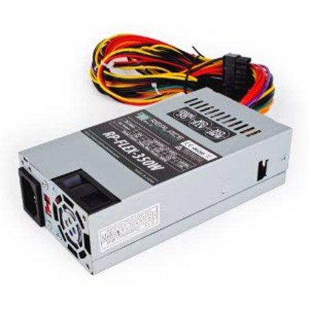270w Watt Flex Power Supply for HP Pavilion Slimline s3521p KT380AA PSU