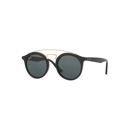 Ray-Ban Unisex RB4256 Gatsby 1 Sunglasses, 49mm - Great Gatsby Clothing