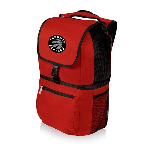 ONIVA 20 Can Zuma Cooler Backpack