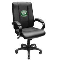 Milwaukee Bucks Secondary Office Chair 1000