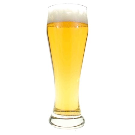 Golden Blonde Ale, Beer Making Ingredient Extract Kit