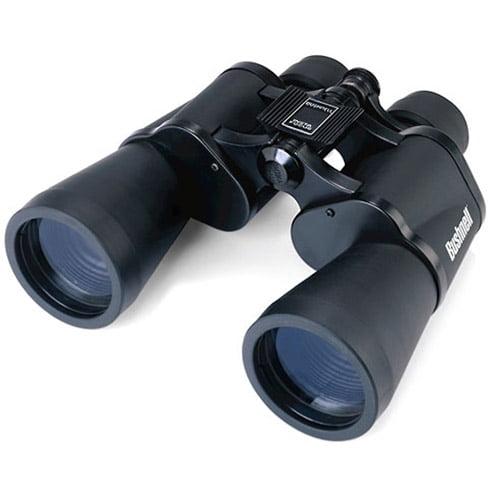 Bushnell Falcon 10 x 50mm Binocular by Bushnell