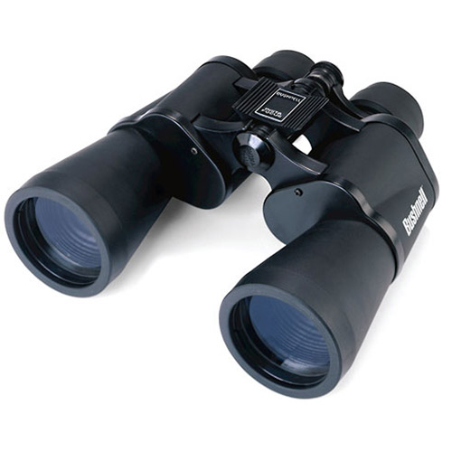 Bushnell Falcon 10 x 50mm Binocular