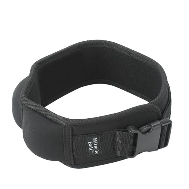 Miracle Belt MB101 Pediatric Weighted Therapy Belt - Small