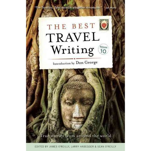 a writers story of a vacation to remember 10 terrific travel writing tips remember getting your story into multiple publications is the way to see a return on your travel investment happy writing.