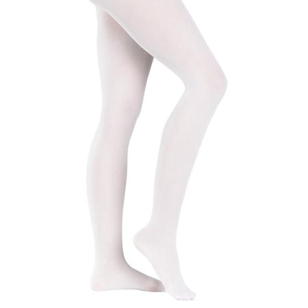 aa332ed226e Rubie s - Adult Womens Color Tights SHEER Pantyhose Stockings Medium Costume  Accessory - Walmart.com
