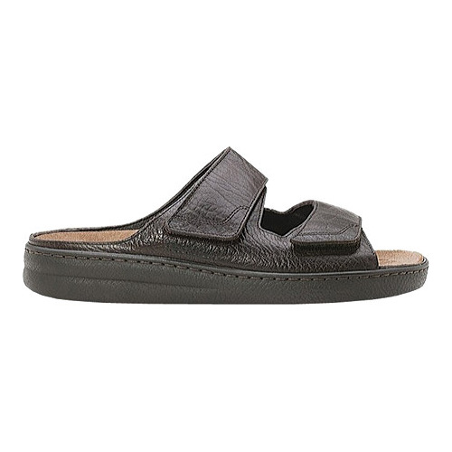 Men's mobils by Mephisto James by